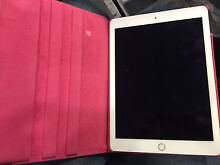 iPad Air 2 16GB wifi Morley Bayswater Area Preview