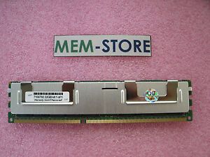 7100792-32GB-1x32GB-DDR3-1066-PC3L-8500-RDIMM-Memory-Sun-Server-X3-2-X3-2L