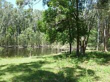 Beautiful 52ha Block of Land close to Crescent Head NSW Kempsey Kempsey Area Preview