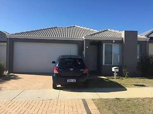 Room to rent in Butler Butler Wanneroo Area Preview