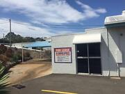Office Space Available to rent Maroochydore Maroochydore Area Preview
