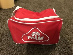 Small cooler bag
