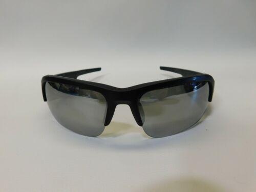 Bose Frames Tempo Sports Sunglasses w Polarized Lenses/ Bluetooth @B23