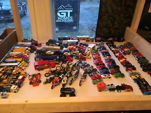 Die cast toys for sale