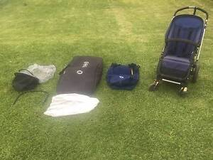 Bugaboo Cameleon Package Northgate Brisbane North East Preview