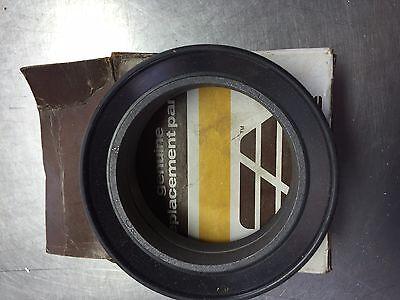 70671158 Fiat-allis Seal Fiatallis Allis Chalmers