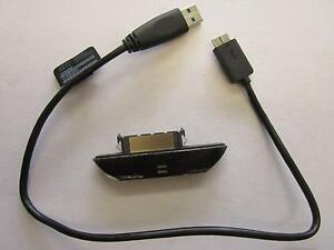 Seagate Freeagent GoFlex Home USB 3.0 Upgrade Adaptor Connection Module Go Flex