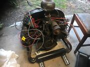 Vw beetle parts / wanted $$ Nulkaba Cessnock Area Preview