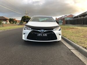 Toyota for sale in st albans 3021 vic gumtree cars fandeluxe Image collections