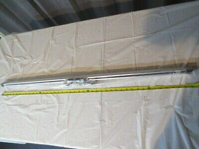 Mitutoyo 900 Mm Linear Scale 529-446
