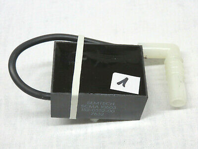 Tektronix 152-0552-00 Hochspannungskaskade High Voltage Assy 465 B 468 475 A 1