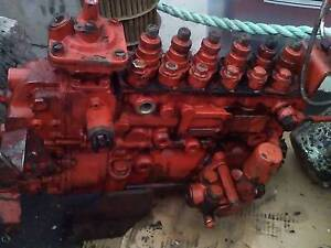 IVECO 500hp Marine engine parts Semaphore Port Adelaide Area Preview