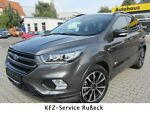 Ford Kuga 2.0 EcoBoost /ST-Line/ Xenon/ Panorama-Dach