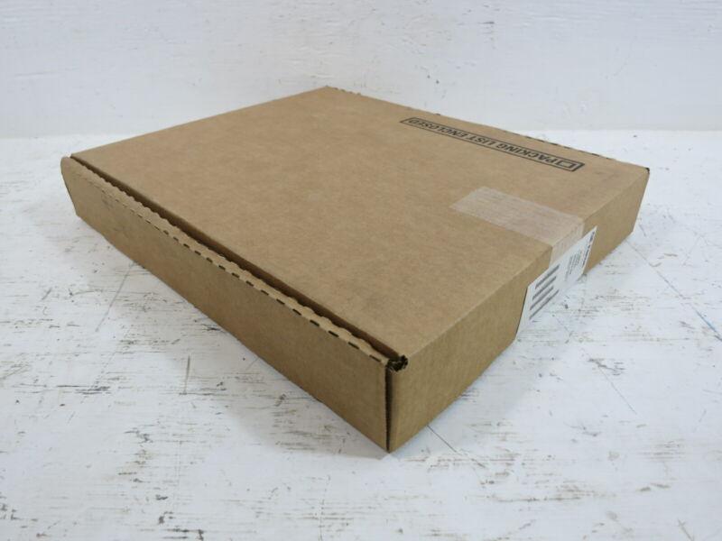 New GE Fanuc Series 6 IC600-LX624L Combined Memory Module PLC IC600LX624L NIB