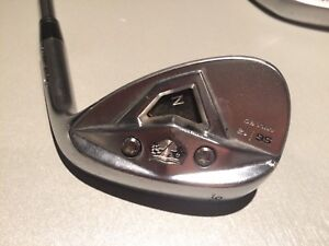 Sandwedge Taylormade droitier