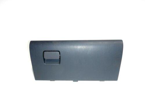 Jeep Grand Cherokee WJ 99-04 Glove Box Glovebox Assembly Dash Agate Dark Gray