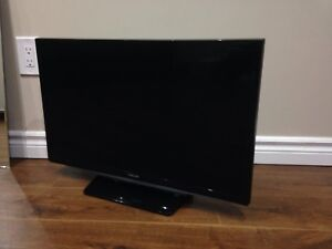 Samsung TV (Small)
