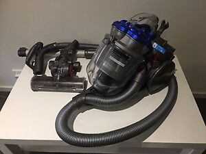 Dyson DC 19 vacuum cleaner Magill Campbelltown Area Preview