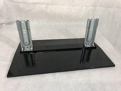 Sharp Elite PRO-60X5D OEM TV STAND A778WJ