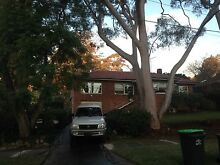 NEWLY RENOVATED BRICK HOME FOR SALE | NORMANHURST NSW 2076 Normanhurst Hornsby Area Preview