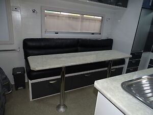 Family Caravan Whyalla Whyalla Area Preview