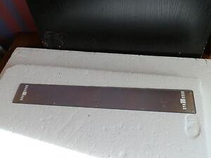 nouveau bouclier de l humidit de lave vaisselle sous plan de travail pare vapeur 114294 vis. Black Bedroom Furniture Sets. Home Design Ideas