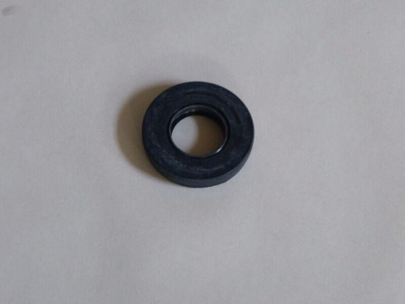 Cross 40 Series Motor/Pump Shaft Seal 5A0081
