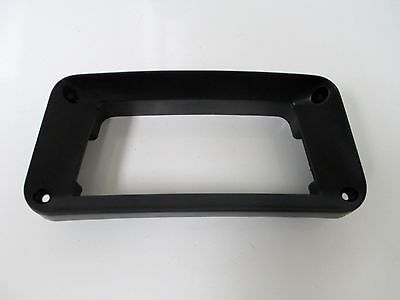 Ford Handle Insert Oem Brand New Tractor Backhoe New Holland