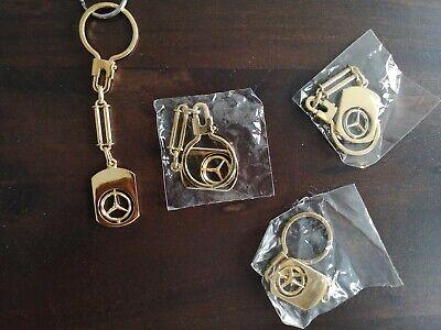 Mercedes benz schlüsselanhänger