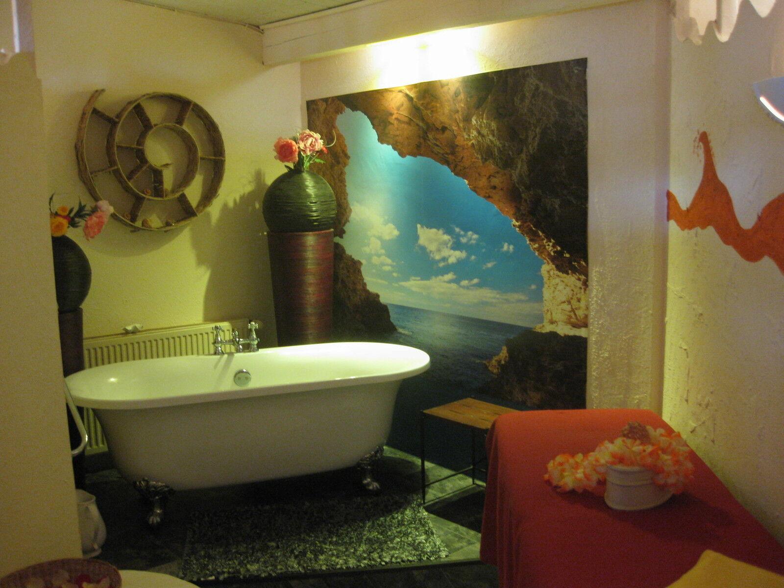 ayurveda wellness wochenende zu zweit an der nordsee eur 248 00 picclick de. Black Bedroom Furniture Sets. Home Design Ideas