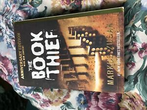 BRAND NEW The Book Thief