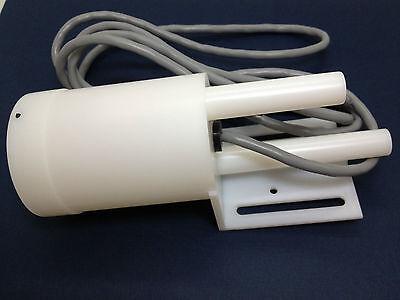 Hoshizaki Float Switch - Pn 4a3624-01 4a3624-02 4a3624-03 4a362401 - Warranty