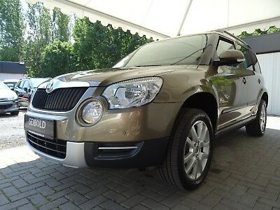skoda gebrauchtwagen in berlin skoda yeti als. Black Bedroom Furniture Sets. Home Design Ideas