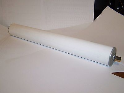 Ralph-pugh 1.9 X 16 Conveyor Roller Package Of 10 Pcs
