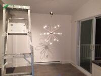 Peintre résidentiel /4383084779/meilleur prix