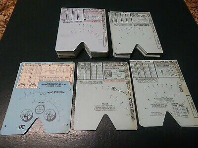 84 Hpc Auto Lock Motorcycle Key Code Machine Cards