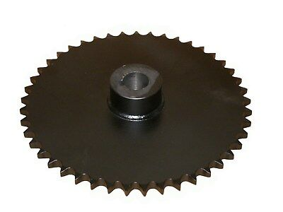 45 Tooth Drive Sprocket 091041 Fits Caseastec Trencher Tf300tf200144124