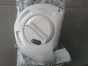 Gilera Runner 125 SP 180 SP Genuine Flywheel Cover NEW
