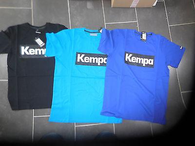 3 Kempa Shirt Gr. M
