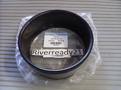 Sea Doo Gtx Gti Ltd Gsx 4 Tec Impeller Wear Ring Liner 003 503 New 720 951 800