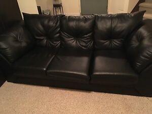3 seater couch As new condition