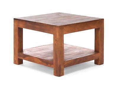 Couchtisch 118x70 Wohnzimmertisch Tisch Beistelltisch