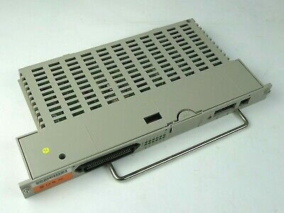 Samsung Idcs Officeserv 500 Mcp2 Cabinet Main Control Processor Card