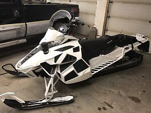 5 grand in upgrades this summer, 2013 arctic cat m1100 turbo