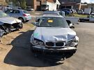 BMW E46 325ci 2003 manual now wrecking!! Northmead Parramatta Area image 2