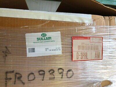 Sullair 050795 Fan Motor 7.5hp