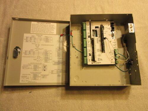 DirecDoor Controller  DD1FC Casi Rusco GE UTC Lenel