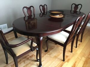 Gibbard Buy Or Sell Dining Table Amp Sets In Ottawa