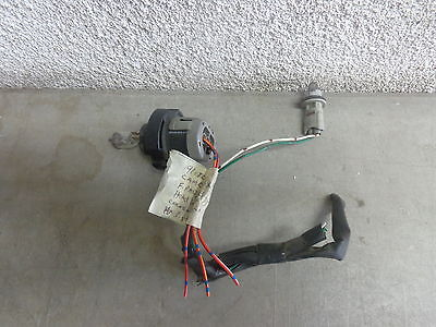 used 1991 toyota camry headlight wiring harnesses for sale. Black Bedroom Furniture Sets. Home Design Ideas