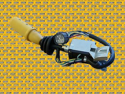 Jcb Part No. 70152701 - Forward Reverse Column Switch